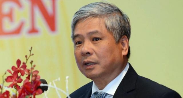 Trong phiên tòa xét xử Đặng Thanh Bình cùng đồng phạm, HĐXX đã triệu tập các cán bộ thuộc tổ giám sát.