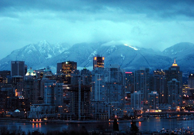 10 thành phố có giá nhà ở đắt đỏ nhất thế giới năm 2018 - 3