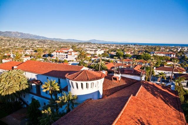 10 thành phố có giá nhà ở đắt đỏ nhất thế giới năm 2018 - 7