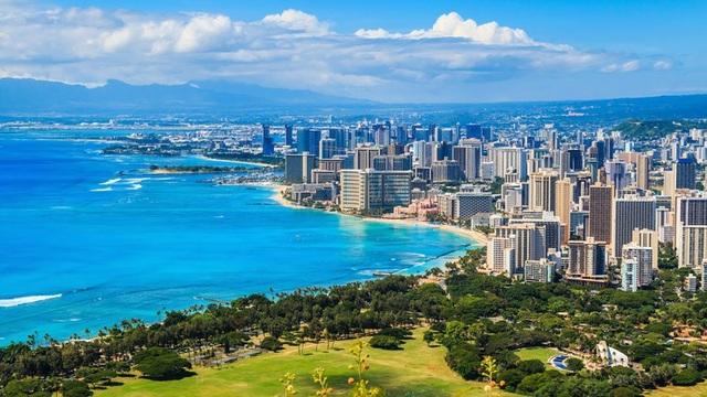 10 thành phố có giá nhà ở đắt đỏ nhất thế giới năm 2018 - 9
