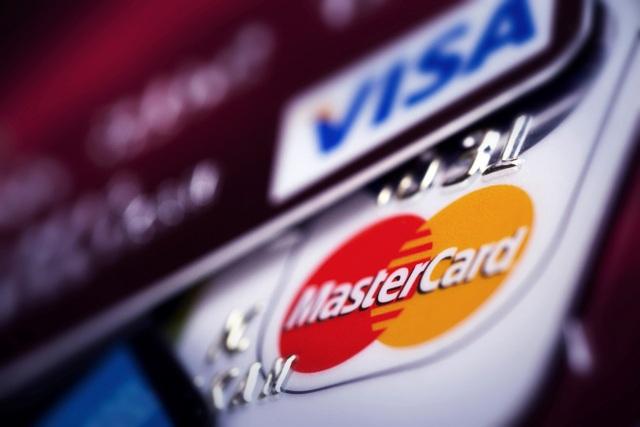 Những ngộ nhận bất ngờ về thẻ thanh toán mà hầu hết chúng ta không hề biết - 2