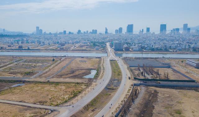 Giới đầu tư Hà Nội âm thầm đổ về bất động sản Nam Trung Bộ - 3