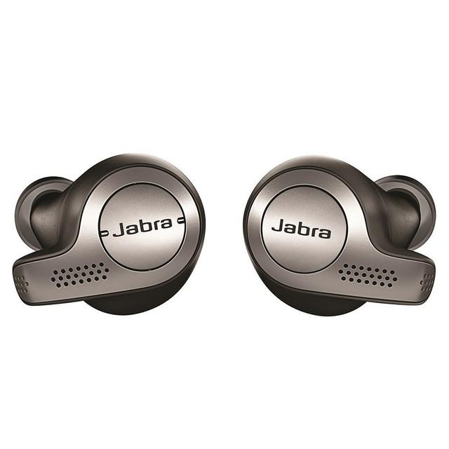 """Những mẫu tai nghe không dây """"true-wireless"""" đáng mua nhất hiện nay - 2"""