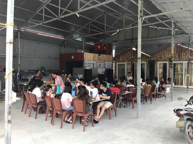 Huyện Cô Tô yêu cầu khách sạn, nhà hàng... giảm giá cho du khách trong thời gian khách bị kẹt lại đảo.
