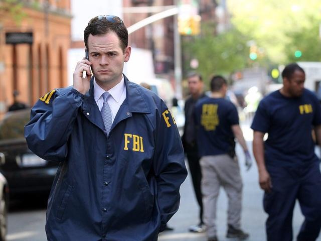 FBI hay NSA vẫn bó tay trước những chiếc điện thoại nhỏ bé.