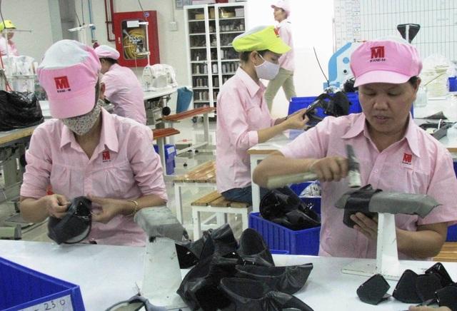 Sau 3 năm thí điểm, 72 doanh nghiệp ở Đà Nẵng, Cần Thơ, Ninh Bình triển khai mô hình KCN sinh thái đã tiết kiệm được hơn 70 tỷ đồng