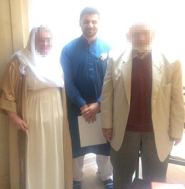 Nạn nhân của Haider không chỉ tan nát con tim mà còn mất tiền
