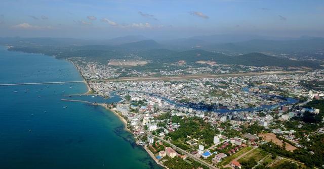 Best Western Premier Sonasea Phu Quoc – dự án BĐS nghỉ dưỡng có sức hút lớn nhất tại Phú Quốc