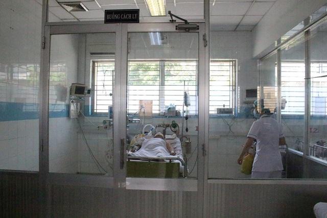 Trong thời gian ngắn, cúm A/H1N1 đã khiến hàng chục người mắc, 3 ca tử vong
