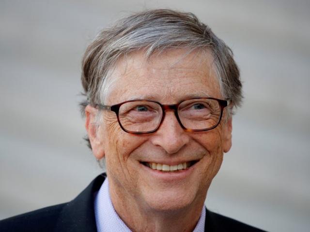 Theo Bill Gates, việc những AI có thể hoạt động theo nhóm là một sự kiện gây chấn động