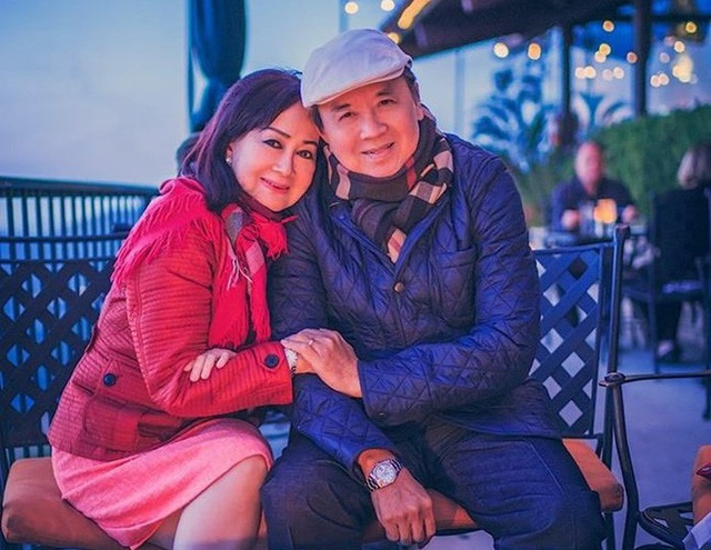 Vào ngày 21/3/2018, nghệ sĩ Bảo Quốc kỷ niệm 50 năm ngày cưới của mình và vợ Thu Thủy tại Mỹ cũng nhận được nhiều lời chúc mừng và chia sẻ của đông đảo khán giả và các nghệ sĩ trong nước.