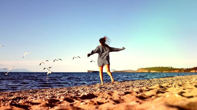 Theo đuổi hạnh phúc có làm bạn hạnh phúc hơn? - 1