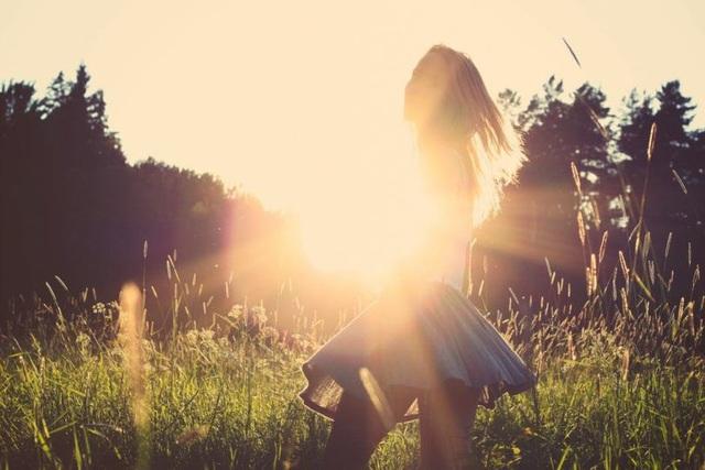 Theo đuổi hạnh phúc có làm bạn hạnh phúc hơn? - 3