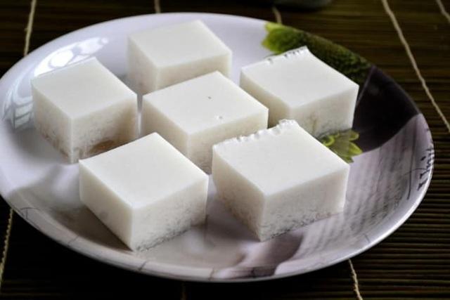 10 món ăn Đông Nam Á giúp đập tan cơn nóng mùa hè - 6