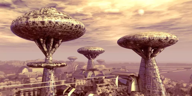 Elon Musk – ông chủ của SpaceX – hy vọng sẽ đưa con người lên sao Hỏa trong vài năm tới, tuy nhiên sẽ phải mất hàng thập kỷ để xây dựng được các khu định cư ở đó.