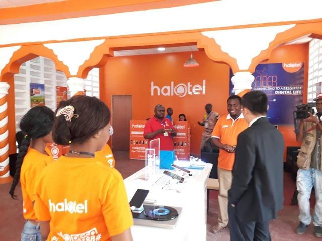 Viettel lên tiếng về việc Giám đốc công ty tại Tanzania bị bắt vì nghi trốn thuế - 1