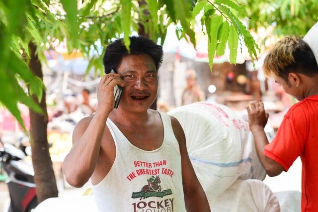 Cơ hội lớn của Mytel là hầu hết người dân Myanmar đều sử dụng smartphone, nghiện facebook và rất quan tâm đến giá cước. Riêng trong năm 2018, Mytel đặt mục tiêu có 2-3 triệu khách hàng tại Myanmar.
