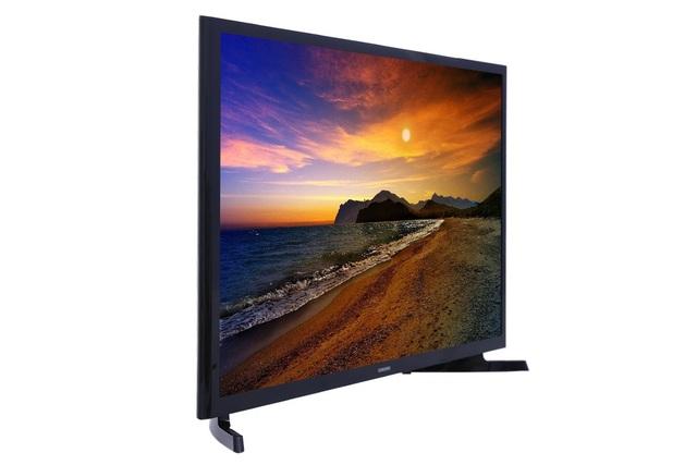 Những mẫu TV thông minh giá dưới 7 triệu đồng đáng chú ý - 1