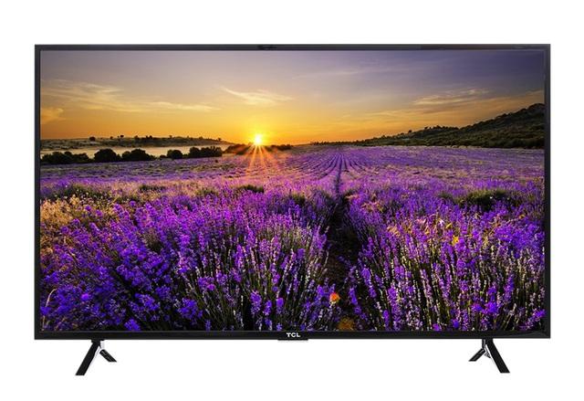 Những mẫu TV thông minh giá dưới 7 triệu đồng đáng chú ý - 3