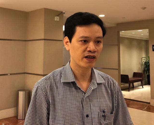 PGS.TS Vũ Đăng Lưu cho biết các can thiệp mạch cho phép mở rộng thời gian điều trị đột quỵ. Nhưng với đột quỵ, can thiệp càng sớm càng tốt và lý tưởng nhất vẫn là đến viện ngay sau khi có dấu hiệu.