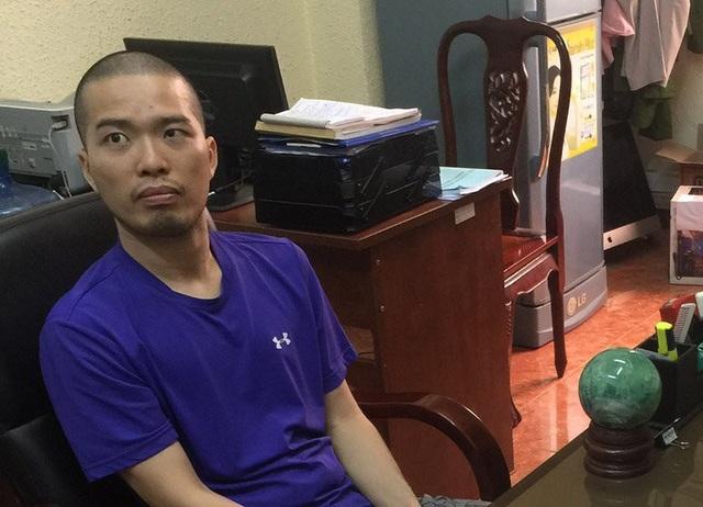 Nguyễn Minh Đạt, ông trùm của trang mạng cờ bạc m88gin.com là dạng đại lý cấp 1 thuộc hệ thống cờ bạc M88, tại Việt Nam