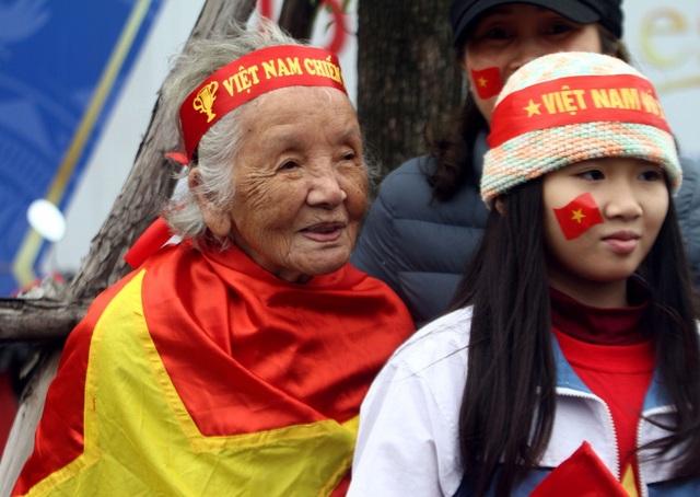 World cup làm ảnh hưởng đến lịch sinh hoạt của người bệnh cao huyết áp