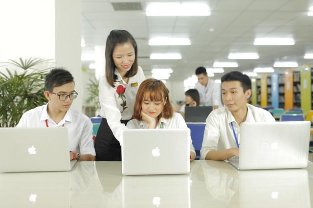 Thí sinh có thể điều chỉnh nguyện vọng bằng hình thức điều chỉnh online.