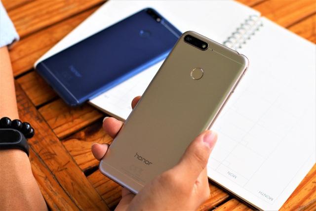 Phân khúc người trẻ dùng smartphone tại Việt Nam đang gia tăng nhanh chóng