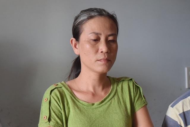 Chân dung nữ quái làng quê lừa 8 nạn nhân lấy hơn 11 tỷ đồng