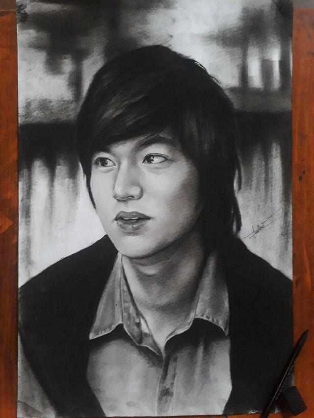 Một số tác phẩm khác của Thanh Lâm