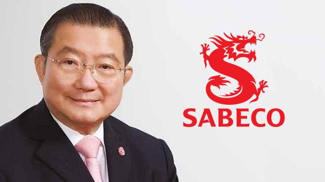 Sabeco đặt kế hoạch lãi sau thuế đạt 4.007 tỷ đồng, giảm 19% so với thực hiện năm 2017 sau khi chính thức về tay người Thái.