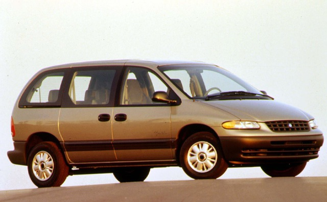 (Ảnh: Fiat Chrysler Automobiles)