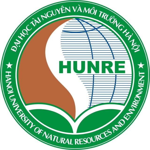 Trường Đại học Tài nguyên và Môi trường Hà Nội bổ sung 3 ngành học mới và đào tạo tại phân hiệu Thanh Hóa - 1
