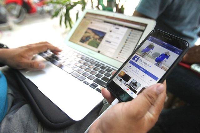 Bộ Tài chính đề xuất sửa đổi hàng loạt quy định tại Luật Quản lý thuế để quản lý hoạt động kinh doanh thương mại điện tử.