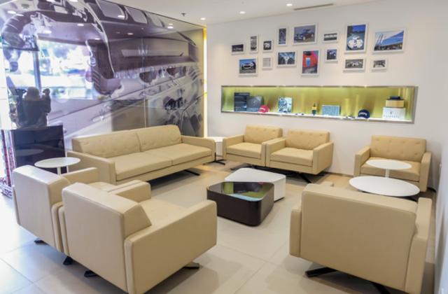 Chăm sóc khách hàng kiểu Maserati - 4