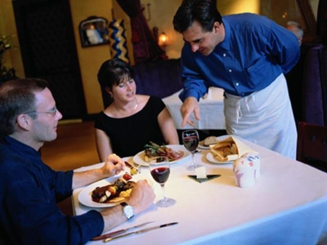 Ăn tối sớm làm giảm nguy cơ ung thư vú và ung thư tuyến tiền liệt - 1