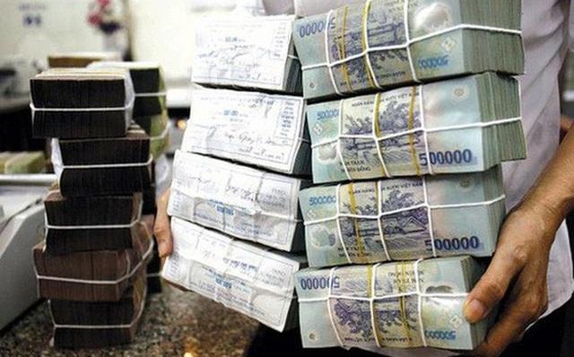 Các doanh nghiệp FDI luôn báo lỗ và có dấu hiệu lạm dụng chính sách giá chuyển giao nội bộ để chuyển giá quốc tế.