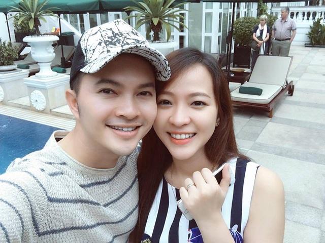 Nam Cường – bạn thân của Noo Phước Thịnh trong phim nay cũng đã lớn.