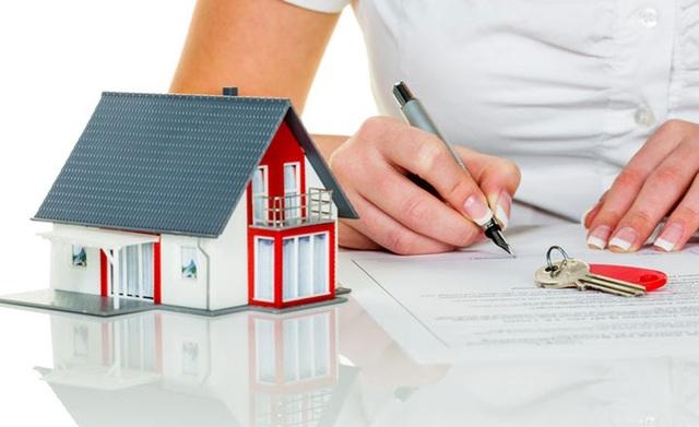 Tôi đang phân vân có nên mua nhà bây giờ không? (Ảnh minh họa)