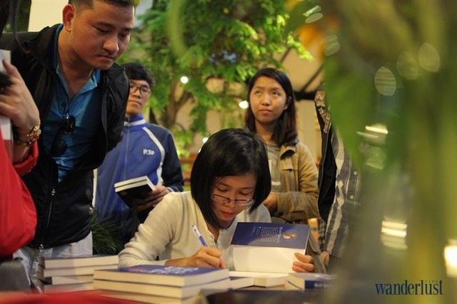 Top 5 nhân vật có ảnh hưởng trong cộng đồng du lịch Việt Nam - 5