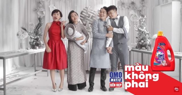 Vị thế của ngành quảng cáo Việt so với các nước trong khu vực - 3