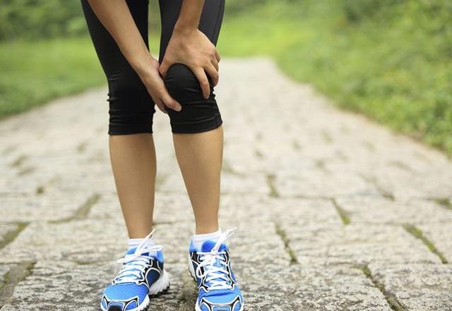 5 dấu hiệu cảnh báo sức khỏe bạn cần biết - 3