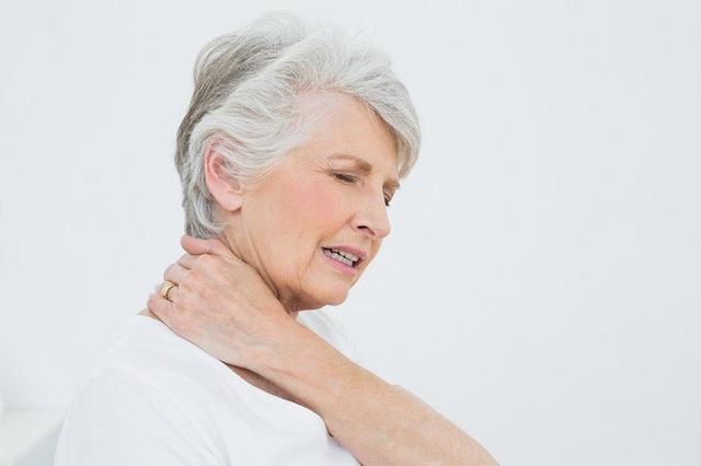 5 dấu hiệu cảnh báo sức khỏe bạn cần biết - 4