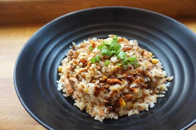 Tránh xa 7 món ăn có hại cho não - 6