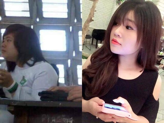 """Giảm hơn 40kg, thiếu nữ Tiền Giang """"lột xác hóa thiên nga"""" - 4"""