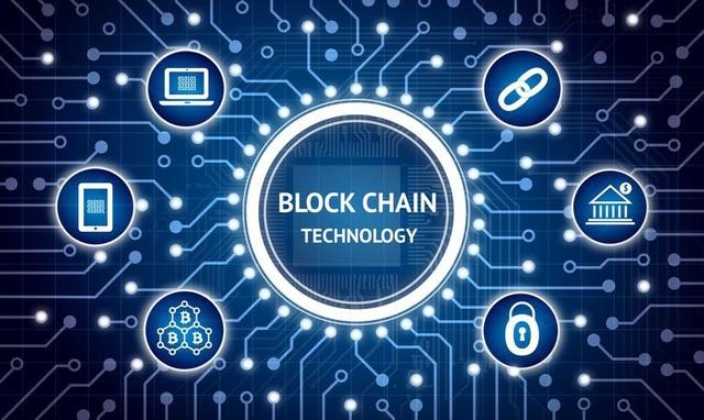 Blockchain và cơ hội nào cho thúc đẩy quá trình chuyển đổi số ở Việt Nam? - 1