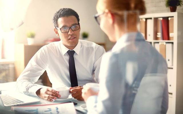 6 vị trí nhân sự cần có của các doanh nghiệp thời 4.0 - 1