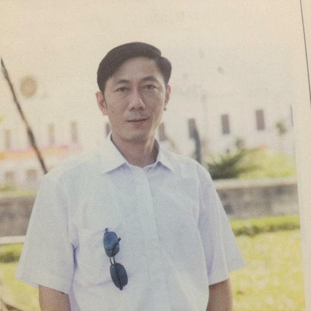 Qua một số hình ảnh hiện tại cho thấy phong độ của chú Hùng không thay đổi nhiều theo thời gian.