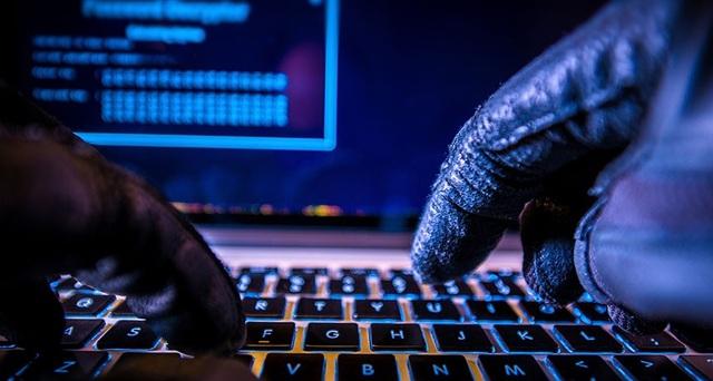 Mỹ cho rằng Trung Quốc đã sử dụng nhiều phương pháp khác nhau để chiếm đoạt quyền sở hữu trí tuệ của các công ty Mỹ, bao gồm hoạt động tấn công mạng. (Ảnh minh họa: Science News)
