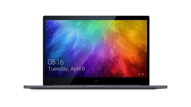 Xiaomi chính thức mang laptop về kinh doanh tại Việt Nam - 2